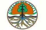 KLHK tinjau posko konservasi laskar hijau yang dirusak