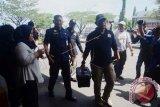 Ledakan RS Siloam Makassar akibat water boiler