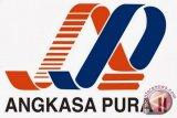 Angkasa Pura II hormati proses hukum terkait OTT Direktur Keuangan