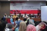 Jamkrida Sumatera Selatan jamin pembiayaan KUR