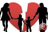 Ini pengaruh anak jika orangtua bercerai