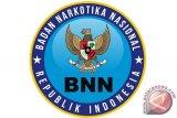 BNN rehabilitasi 20 orang dari kalangan usia pelajar