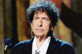 Bob Dylan akan rilis rekaman yang tak dimasukkan ke album klasik