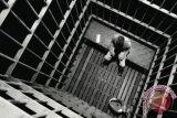 Larangan eks koruptor ikut Pilkada didukung Kemendagri