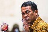 Dua menteri narasumber seminar pangan-nutrisi Makassar