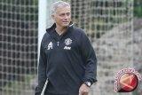 Smalling dan Lindelof Dipanggil Mourinho
