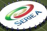 Inter menghadapi ujian nyata saat menjamu Juventus di Liga Italia