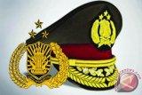 Polisi Siagakan 84 Personel Jaga Pilkades Serentak