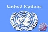 PBB: Amerika Latin Rugi Miliaran Dolar Akibat Kurang Gizi-Kegemukan