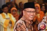 Menristekdikti uji coba kuliah online di perguruan tinggi Indonesia