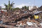 Indonesia Perlu Terapkan Skema Asuransi Bencana Alam