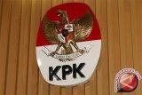 KPK tetapkan Bupati Kukar sebagai tersangka