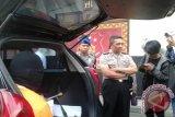 Pelaku Pengeroyokan Dua Polisi Sedang Mabuk