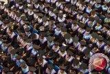 Perguruan Tinggi Diharapkan Putus Mata Rantai Perilaku Koruptif