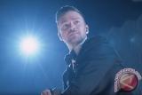 Gara-Gara Selfie Di TPS, Justin Timberlake Nyaris Diadili