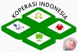 30 Cooperatives in South Solok Threatened To Be Dissolved