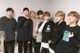 Trailer album BTS ditonton 5 juta orang