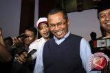 Dahlan Iskan bacakan eksepsi kasus dugaan korupsi