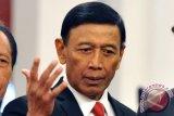 Hizbut Tahir Indonesia Akan Dibubarkan