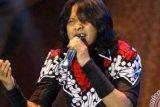 Dua Dekade Jadi Anak Band, Armand Maulana Menjajal Solo Karir