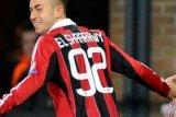 Milan Menang 3-1 di Kandang Chievo