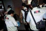 Menpan-RB pastikan gaji pegawai KPK tidak berubah meski jadi ASN