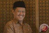 KY Usulkan Restrukturisasi Organisasi MA ke Presiden