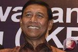 Masalah Investigasi TPF tentang Kematian Munir Urusan SBy dengan Jaksa Agung, kata Wiranto