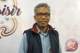 Jaksa Penuntut Umum Tolak Nota Pembelaan Buni Yani