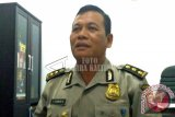 Polda Kalteng Benarkan Adanya Pemeriksaan Terhadap Mantan Kasat Reskrim Polres Barsel