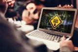 Kominfo mulai buka blokir internet di Papua secara bertahap