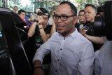 Kata Menaker jumlah TKA di Indonesia masih terkendali
