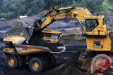 Warga Bengkulu Tengah khawatirkan penambangan bukit Ndu kecil