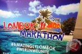 Atlet Berbagai Negara Pastikan Ikut Lombok Marathon