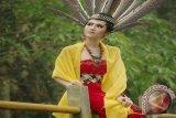 Artikel - Trisakti Dan Budaya Gotong Royong Indonesia