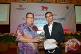 Kemenkop: Koperasi Indonesia masih bisa berkembang