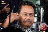 Fahmi Indris: Gerakan Antitembakau Matikan Keanekaragaman SDA