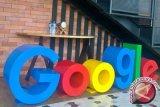 Google izinkan pihak ketiga pindai dan bagikan data Gmail