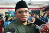 Ahok Tersangka, Muhammadiyah Tegaskan tak ada aksi 4/11 lain