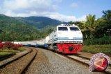 Keretalaya dapat kucuran dana perawatan Rp4,2 miliar