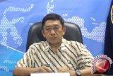 Pengamat: KPK harus kuat tetapi tetap perlu diawasi