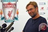Juergen Klopp: Alisson dapat lakukan debut Liverpoolnya saat melawan Napoli