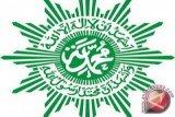 Muhammadiyah tolak  tuduhan suap China soal Uighur