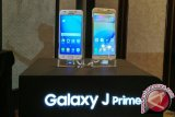 Wah, Samsung Luncurkan Ponsel Anyar Seri Galaxy J Prime