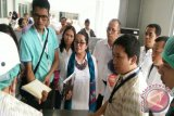 110 Peserta PKBL BUMN Kunjungi Industri Kakao