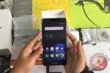 Coolpad Sky 3 Black, Ponsel untuk Pecinta Selfie