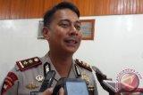 Polisi Mimika target sebulan tuntaskan kasus pembunuhan Elyas Teturan