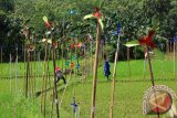 Festival Sewu Kitiran