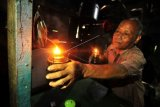 Pengentasan Kemiskinan Semarang Perlu Kebersamaan