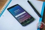 Wah, Instagram Tambah Fitur Video Live Di Stories Dan Explore